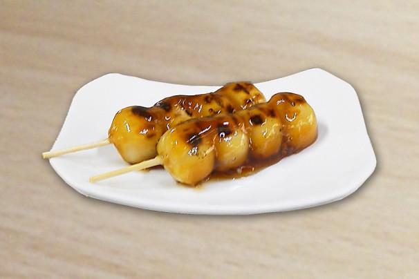 foods_03_mitarashi